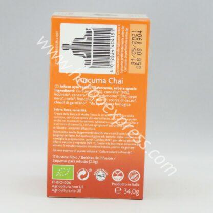 yogitea chai curcuma (4)