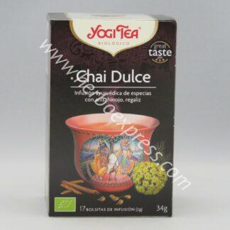 yogitea chai dulce (1)