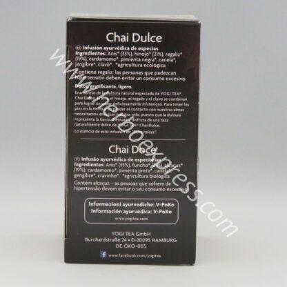 yogitea chai dulce (2)