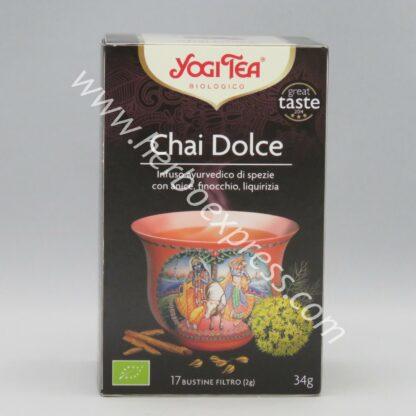 yogitea chai dulce (3)