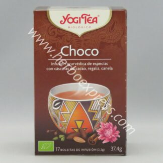 yogitea choco (1)