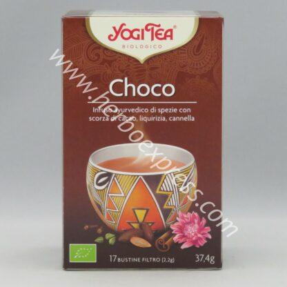 yogitea choco (3)
