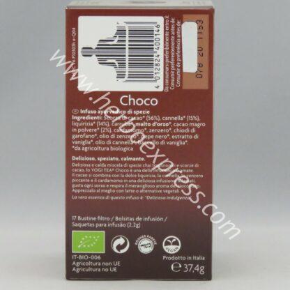 yogitea choco (4)