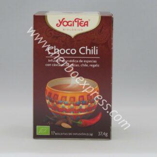 yogitea choco chili (1)