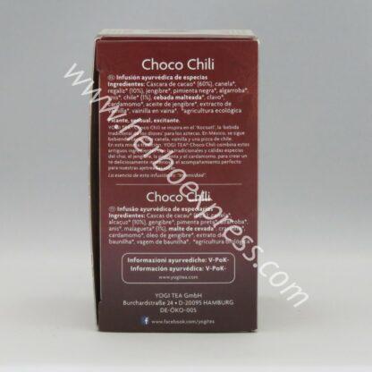 yogitea choco chili (2)
