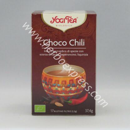 yogitea choco chili (3)