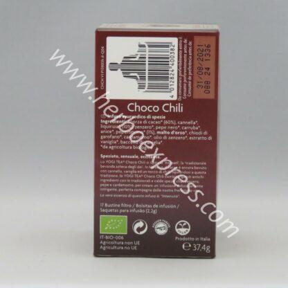 yogitea choco chili (4)