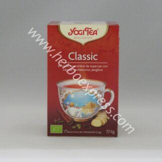 yogitea classic (1)