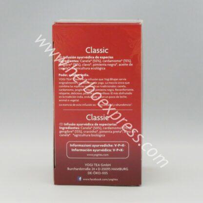 yogitea classic (2)