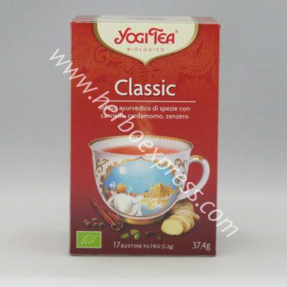 yogitea classic (3)