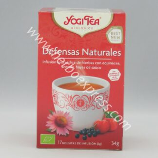 yogitea defensas naturales (1)