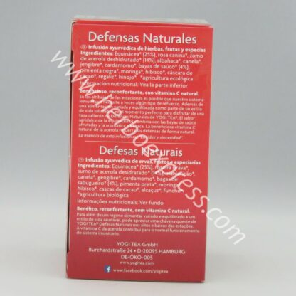 yogitea defensas naturales (2)