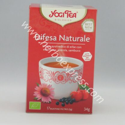 yogitea defensas naturales (3)