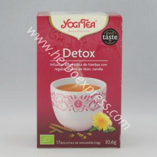 yogitea detox (1)