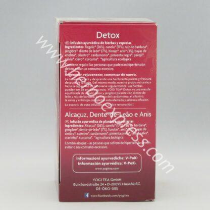 yogitea detox (2)
