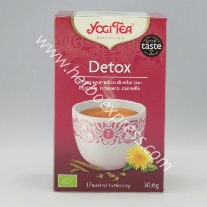 yogitea detox (3)