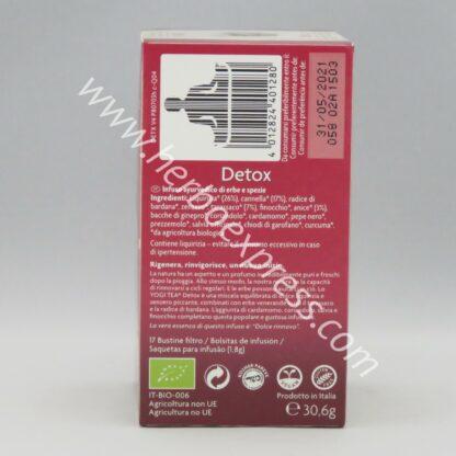 yogitea detox (4)