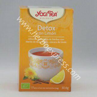 yogitea detox limon (1)