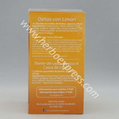 yogitea detox limon (2)