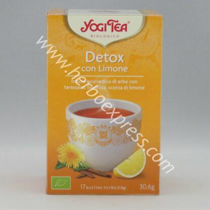 yogitea detox limon (3)