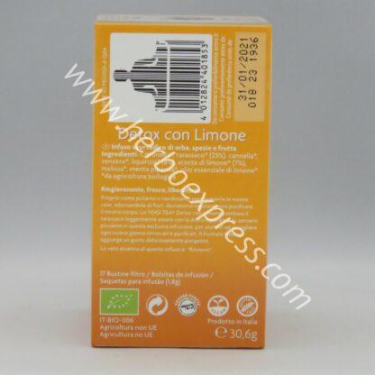 yogitea detox limon (4)