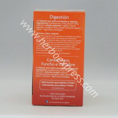 yogitea digestion (2)