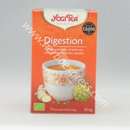 yogitea digestion (3)