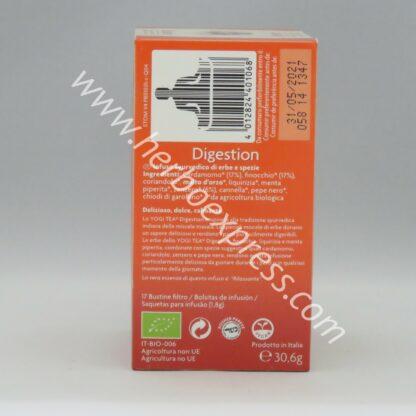 yogitea digestion (4)