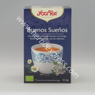 yogitea dulces suenos (1)