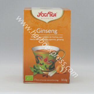 yogitea ginseng (1)