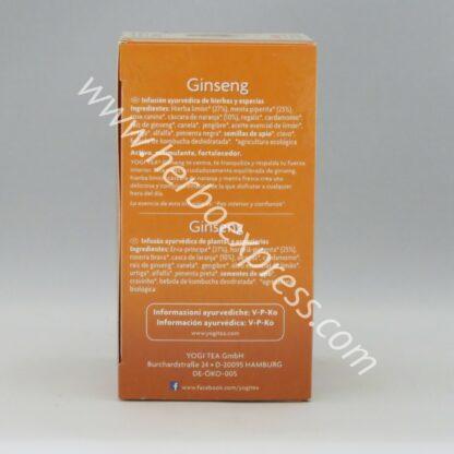 yogitea ginseng (2)