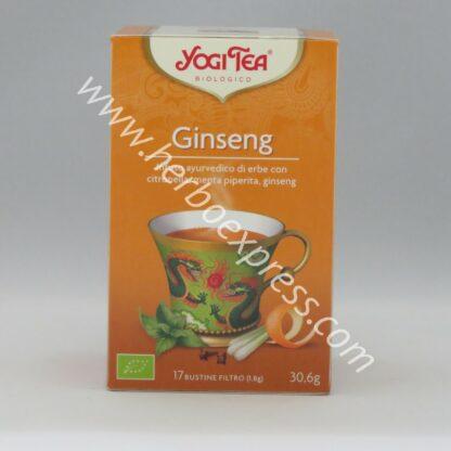 yogitea ginseng (3)