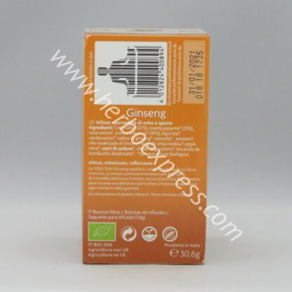 yogitea ginseng (4)