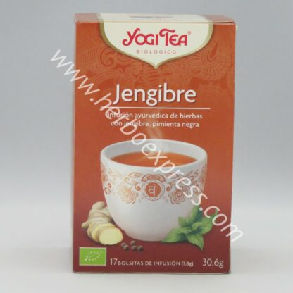 yogitea jenjibre (1)