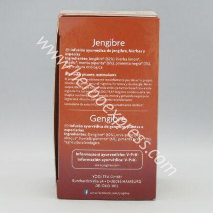 yogitea jenjibre (2)