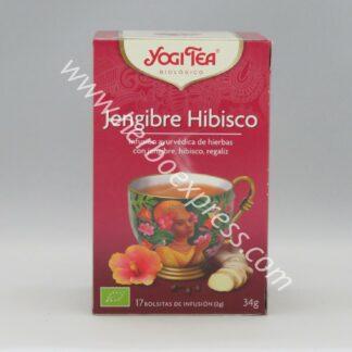 yogitea jenjibre hibisco (1)