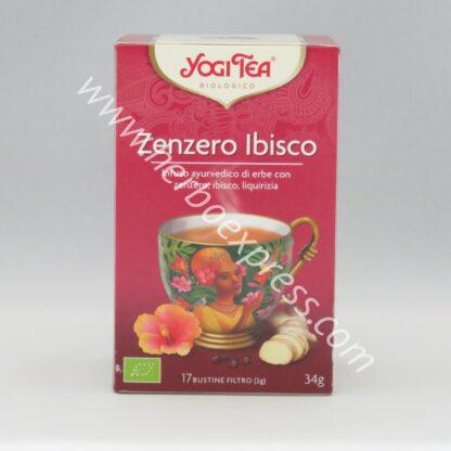 yogitea jenjibre hibisco (3)