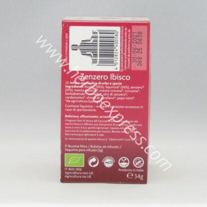 yogitea jenjibre hibisco (4)
