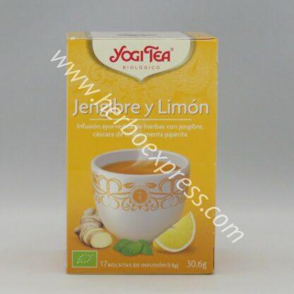 yogitea jenjibre limon (1)