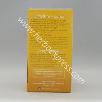 yogitea jenjibre limon (2)