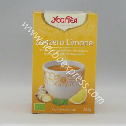 yogitea jenjibre limon (3)