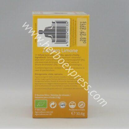 yogitea jenjibre limon (4)