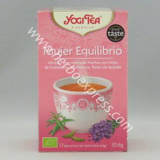 yogitea mujer equilibrio (1)