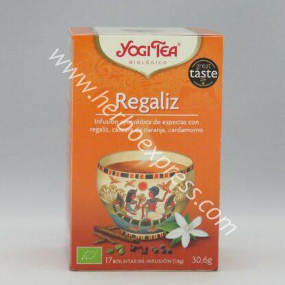 yogitea regaliz (1)