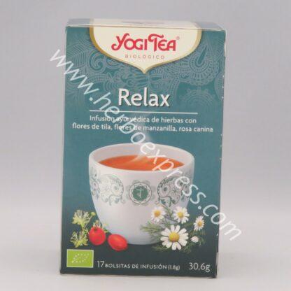 yogitea relax (1)