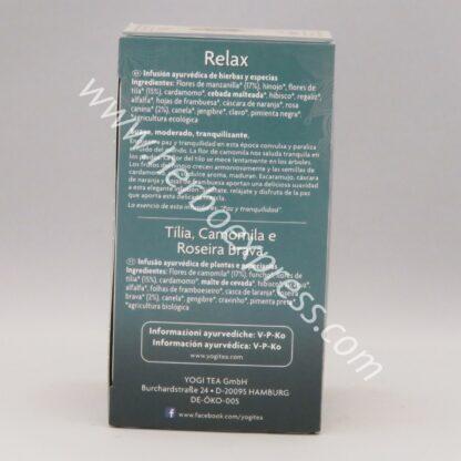 yogitea relax (2)