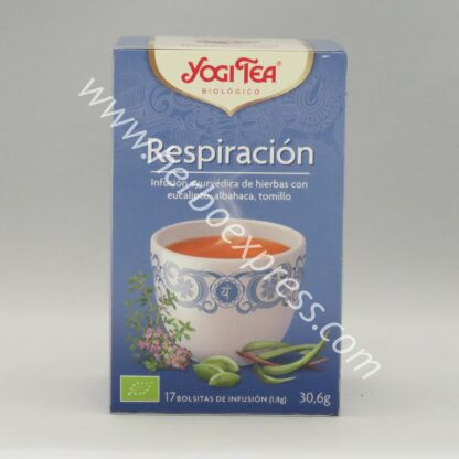 yogitea respiracion (1)