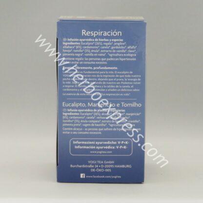 yogitea respiracion (2)