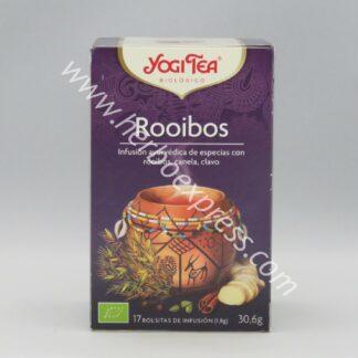 yogitea rooibos (1)