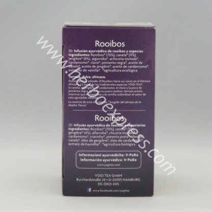 yogitea rooibos (2)